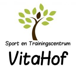 Trainingcentrum VitataHof