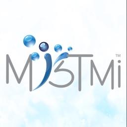 Mistmi