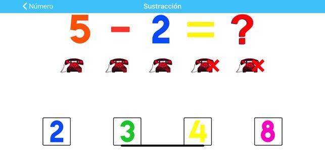 alphabets in spanish