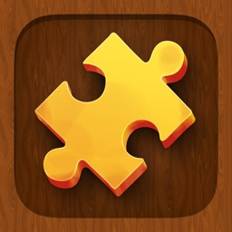 Jigsaw Puzzles for You