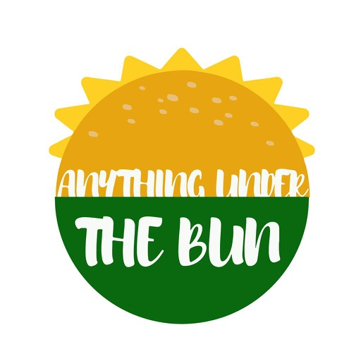 Anything Under The Bun icon