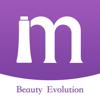 美丽修行-查询美妆产品和化妆品成分