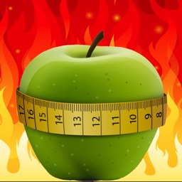 calorie burn calculator - for sports, home & work