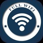Full Wifi icon