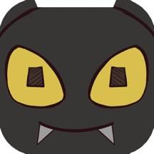 Doodle Twisty - Monster Jump Kill By Arrow