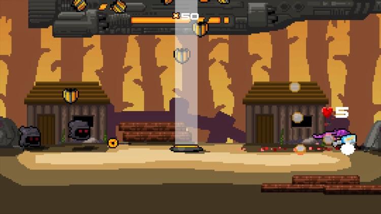 Groundskeeper2 screenshot-0