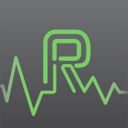 R-SIM