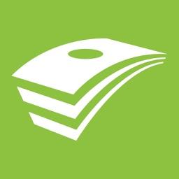 EveryDollar Easy Budgeting App