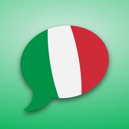 SpeakEasy Italian Lite