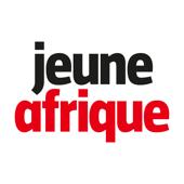 JeuneAfrique.com