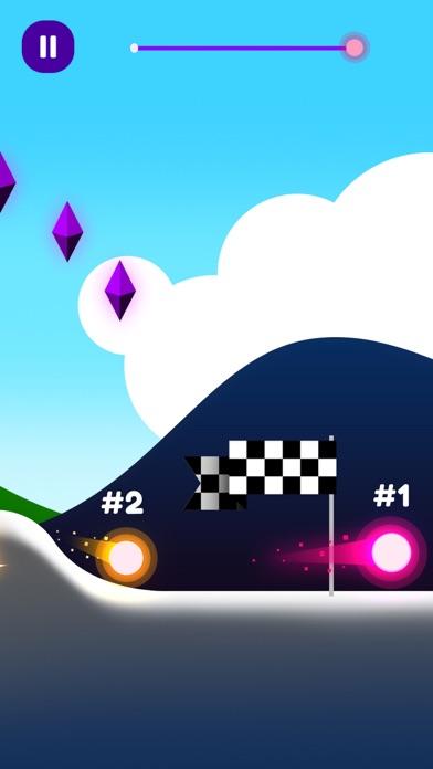Hill Racer 2: Worldwide screenshot 5