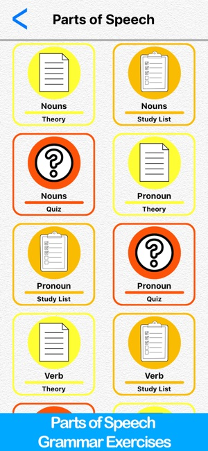 Learn Spanish for Beginners on the App Store