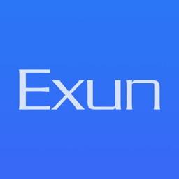 Exun 2018