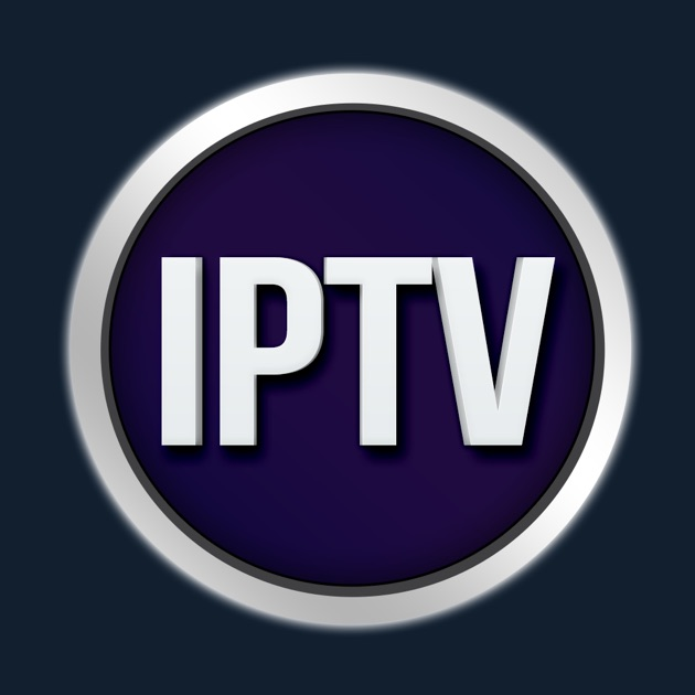 Live Tv App For Iphone