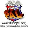 Dunn PAL App