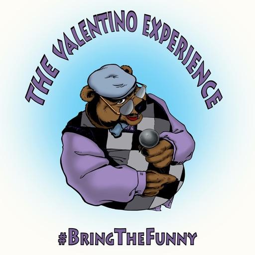 The Valentino Experience