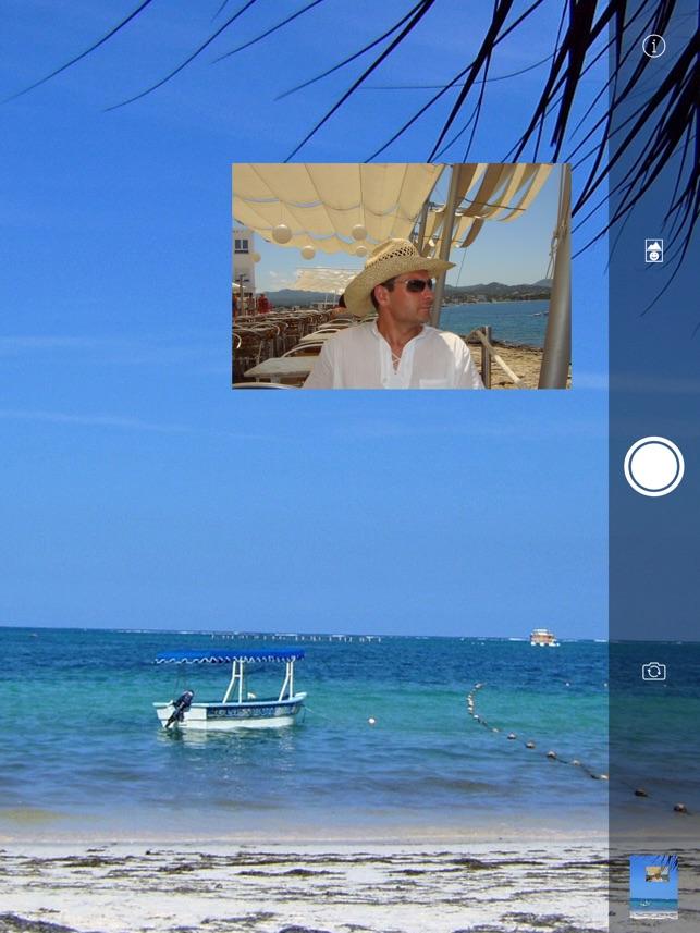 Selfy Plus Screenshot