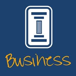 Iowa Falls State Bank Business