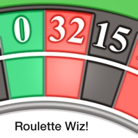 Codes for Roulette Wiz! Hack