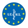 4th UEMS-EACCME Conference