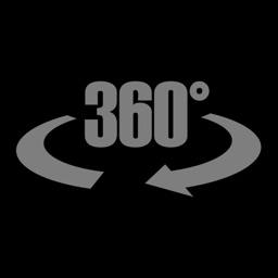 360 VR Video Player Pro