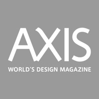 Codes for AXIS Hack