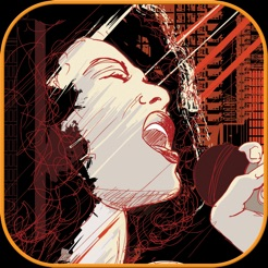 vocalist pro on the app store