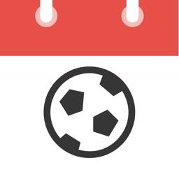 Serie A / Serie B Calendario