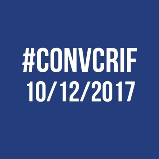 Convention Nationale du Crif