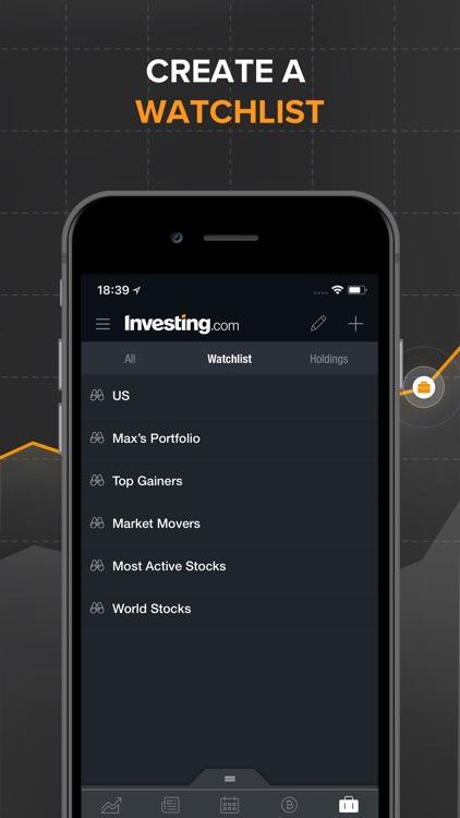 Investing.com screenshot-9