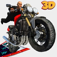 Codes for Tricky Bike Stunt Manager Hack