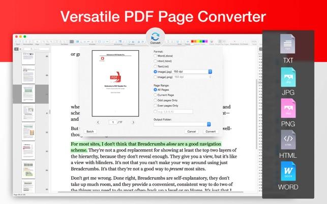 PDF24 CREATOR DEUTSCH ITUNES PDF DOWNLOAD » Pauls PDF