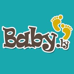 Baby.ly