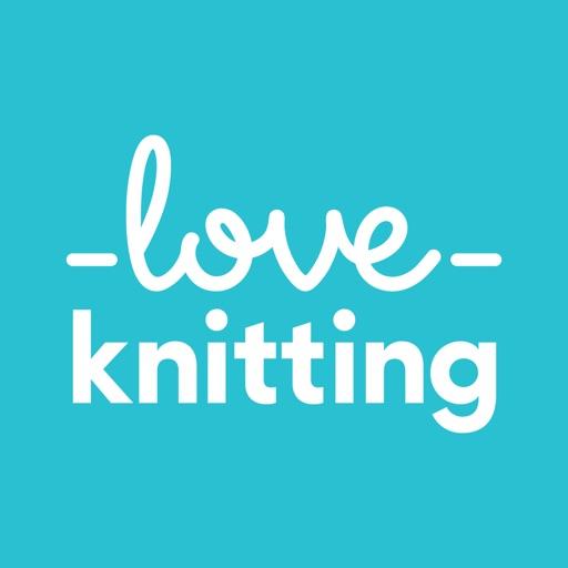 LoveKnitting