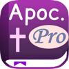Haven Tran - Apocrypha PRO: NO ADS! (Bible) artwork