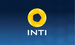 Inti | TV en Vivo y VOD