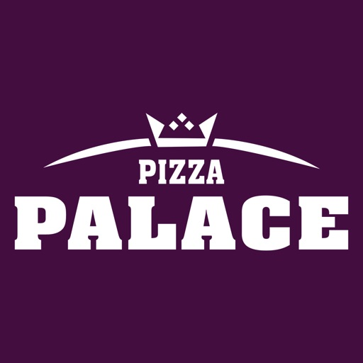 Pizza Palace Stockton-on-Tees