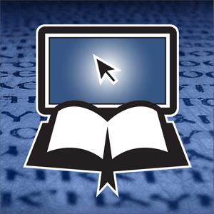 Blue Letter Bible Reference app