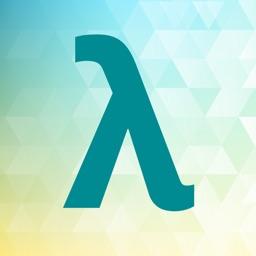 Lexigram an entertaining match word game!
