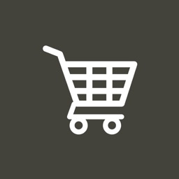 Shop By Meals List Generator