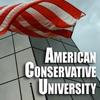 Conservative University