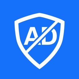 AdBye - Ad block for safari browser