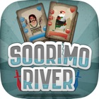 Soorimo River icon