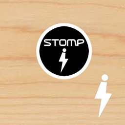 Stomp EZ Beat