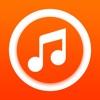 Music FM - ミュージックFM 音楽アプリ 人気