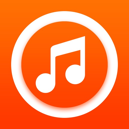 Music Tube - iMusic Player
