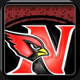 Official Newton Cardinal Athletics