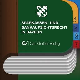 Sparkassenaufsichtsrecht