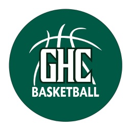 GHC Basketball
