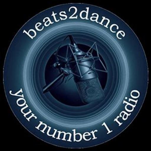 Beats2dance 2